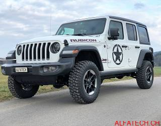 Jeep/jeep_wrangler_rubicon_eibach_pro-lift-kit_1551902699.jpg